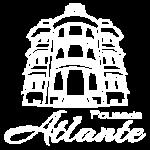 logo4-150x150